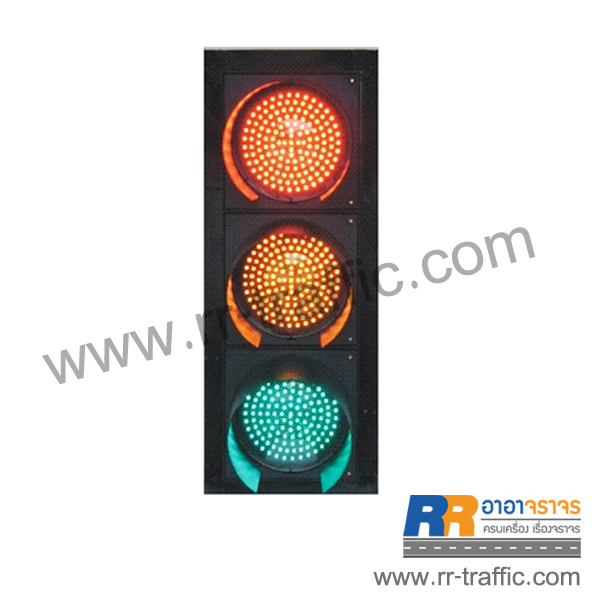 rr-trafficlight-3
