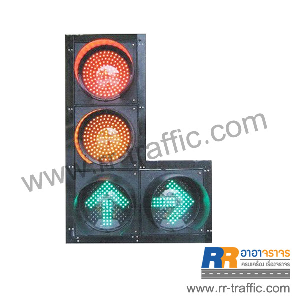 rr-trafficlight-4