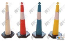 color_stacker_cone